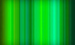 مفهوم رنگ سبز