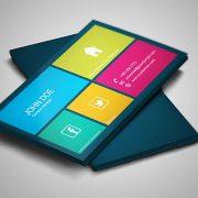طراحی-کارت-ویزیت