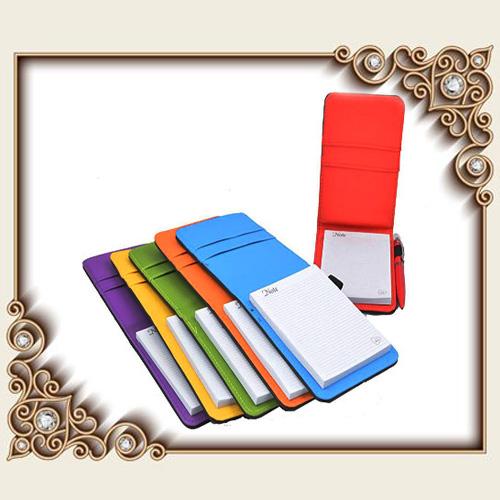 دفترچه-یادداشت-تبلیغاتی