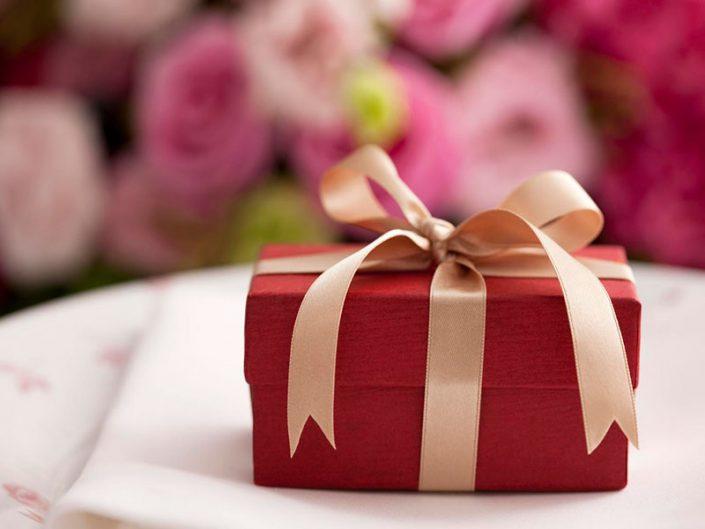 هدایای تبلیغاتی - سفارش آنلاین هدایای تبلیغاتی - هدیه تبلیغاتی